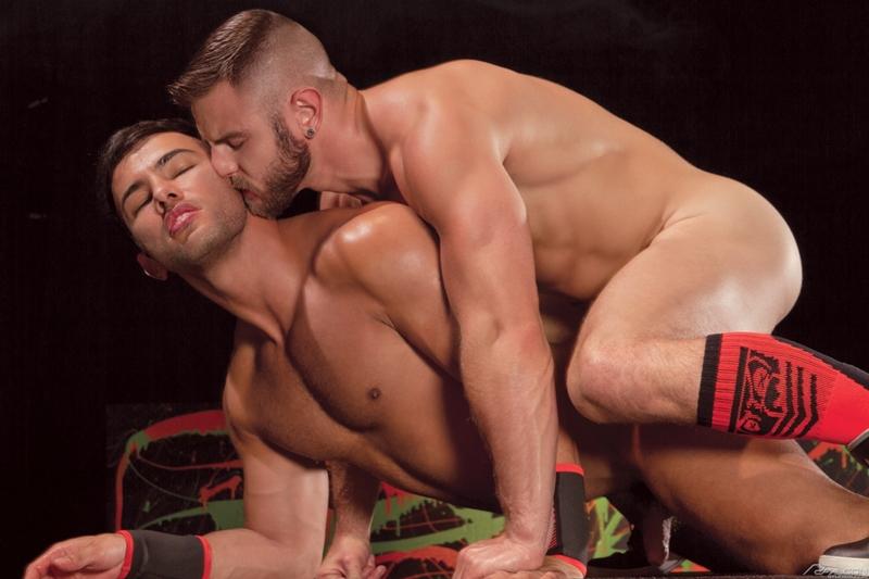 FalconStudios-Nick-Sterling-fucking-Dorian-Ferro-muscled-chest-nipples-six-pack-abs-flex-jockstrap-cockring-big-hole-huge-cock-hot-cum-015-gay-porn-video-porno-nude-movies-pics-porn-star-sex-photo