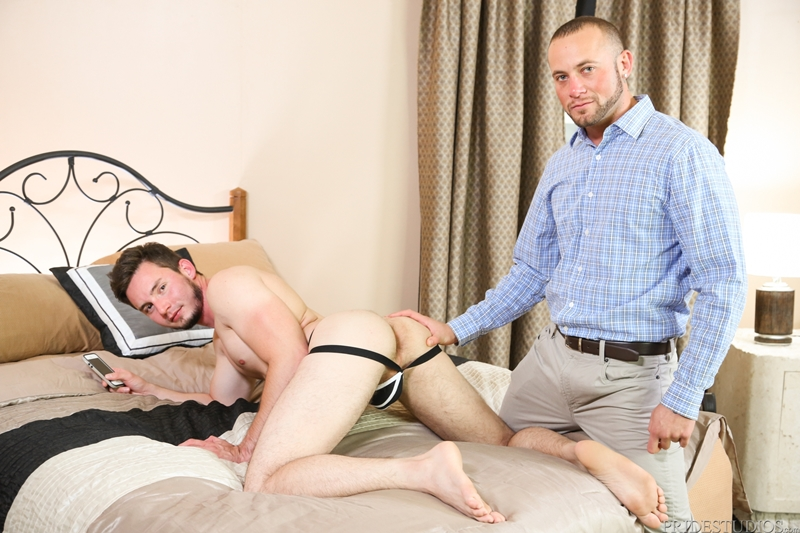 HighPerformanceMen-Andres-Moreno-jockstrap-Marxel-Rios-fuck-him-ass-hole-jock-strap-huge-dick-blows-cum-load-gay-porn-star-sex-001-gay-porn-video-porno-nude-movies-pics-porn-star-sex-photo