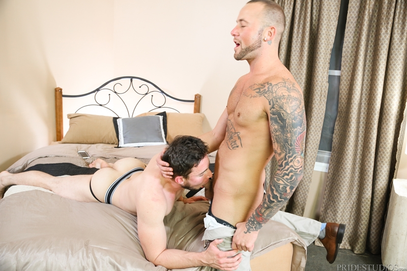HighPerformanceMen-Andres-Moreno-jockstrap-Marxel-Rios-fuck-him-ass-hole-jock-strap-huge-dick-blows-cum-load-gay-porn-star-sex-006-gay-porn-video-porno-nude-movies-pics-porn-star-sex-photo