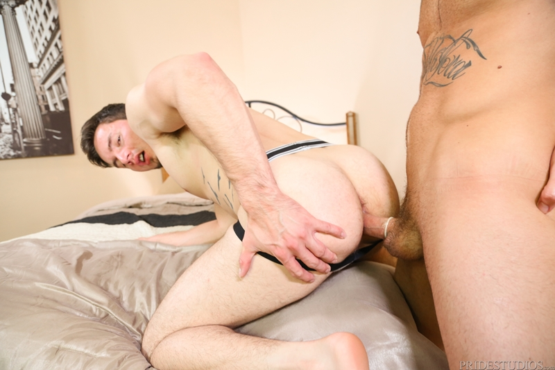 HighPerformanceMen-Andres-Moreno-jockstrap-Marxel-Rios-fuck-him-ass-hole-jock-strap-huge-dick-blows-cum-load-gay-porn-star-sex-011-gay-porn-video-porno-nude-movies-pics-porn-star-sex-photo
