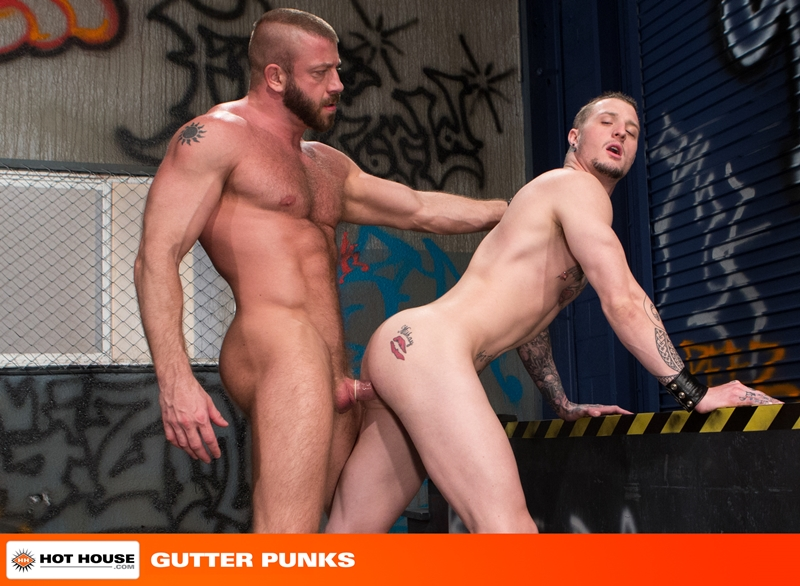 Hothouse-Tatted-Drake-Shooter-furry-Hunter-Marx-muscle-nips-huge-gay-porn-star-cock-fucking-ass-hole-licks-up-cum-swallow-facial-011-gay-porn-video-porno-nude-movies-pics-porn-star-sex-photo