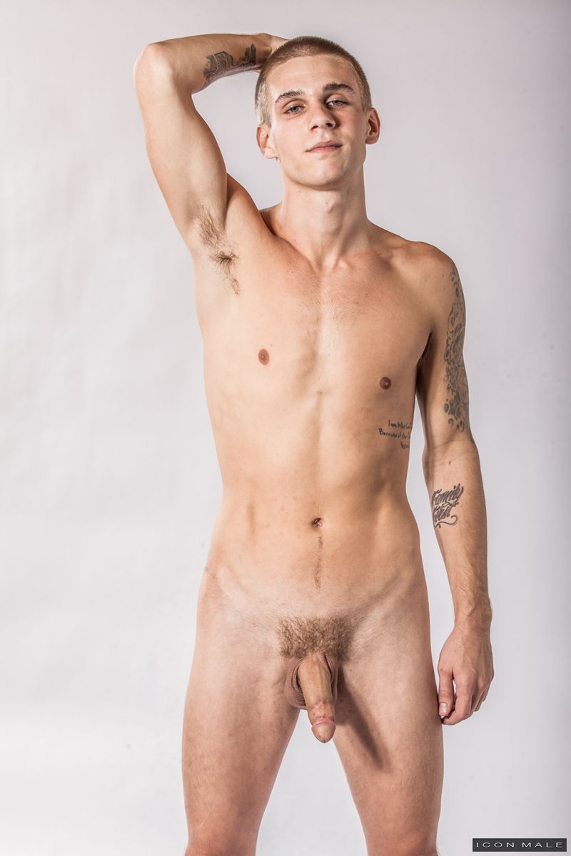 from Luciano gay porn escort