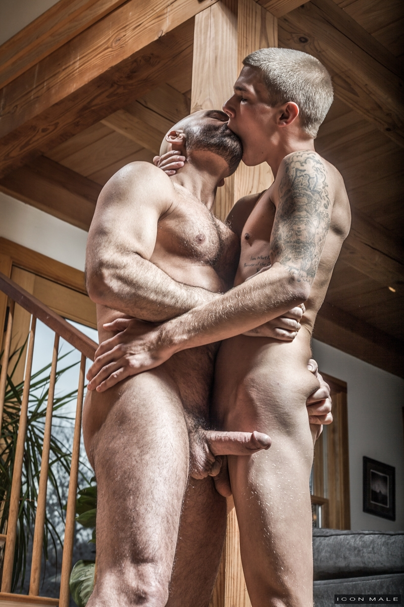 IconMale-Adam-Russo-fucking-Trent-Ferris-male-prostitute-young-escort-boy-rim-job-gay-porn-sex-hard-twink-cocksucker-ass-rimming-018-gay-porn-video-porno-nude-movies-pics-porn-star-sex-photo