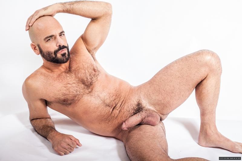 IconMale-Brendan-Patrick-fucks-Adam-Russo-massive-dick-licks-rims-hole-balls-deep-ass-fucking-mutual-blowjobs-69-gay-porn-star-sex-001-gay-porn-video-porno-nude-movies-pics-porn-star-sex-photo