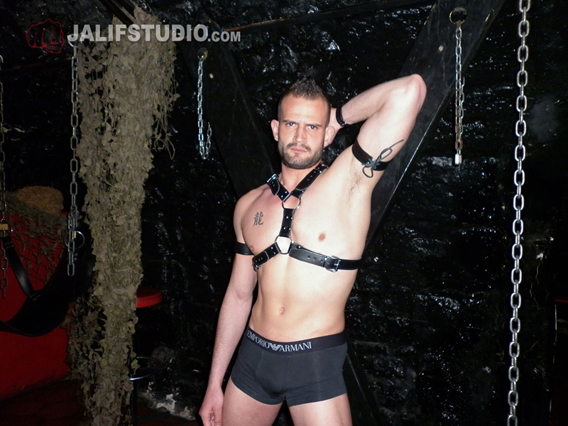 Jalif-Studio-rough-straight-men-cocksucking-Mike-Tiger-Will-Helm-ass-fucking-sneakers-track-pants-cumshot-gay-porn-sex-008-gay-porn-video-porno-nude-movies-pics-porn-star-sex-photo
