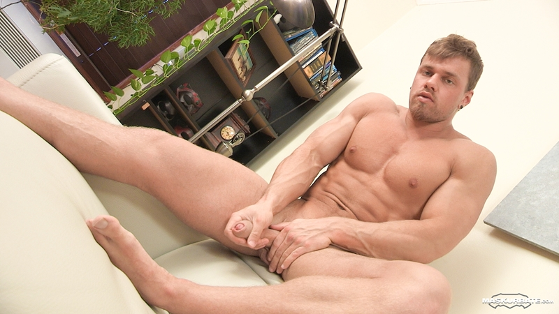 Maskurbate-young-bodybuilder-Brad-sexiest-model-bodybuilding-hot-jock-strip-jerkoff-cumshot-naked-muscled-dude-jerking-big-muscle-cock-011-gay-porn-video-porno-nude-movies-pics-porn-star-sex-photo