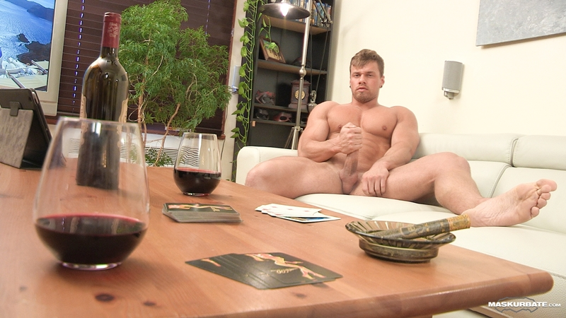 Maskurbate-young-bodybuilder-Brad-sexiest-model-bodybuilding-hot-jock-strip-jerkoff-cumshot-naked-muscled-dude-jerking-big-muscle-cock-014-gay-porn-video-porno-nude-movies-pics-porn-star-sex-photo