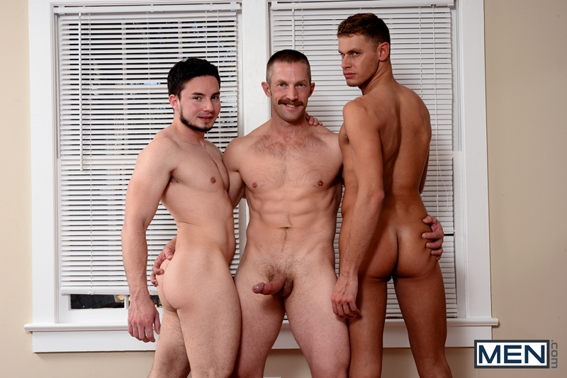 mansurfer com daddy escort gay