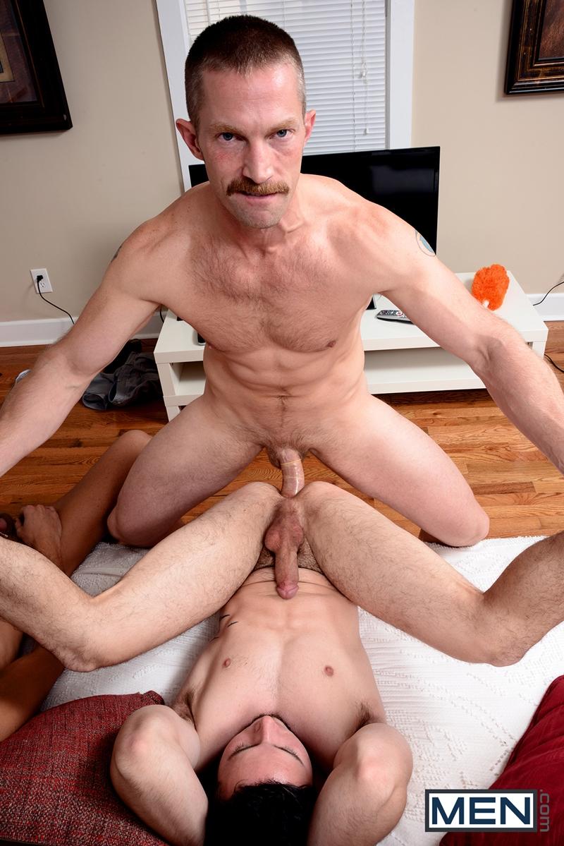 escort sex massage tights menn bøsse