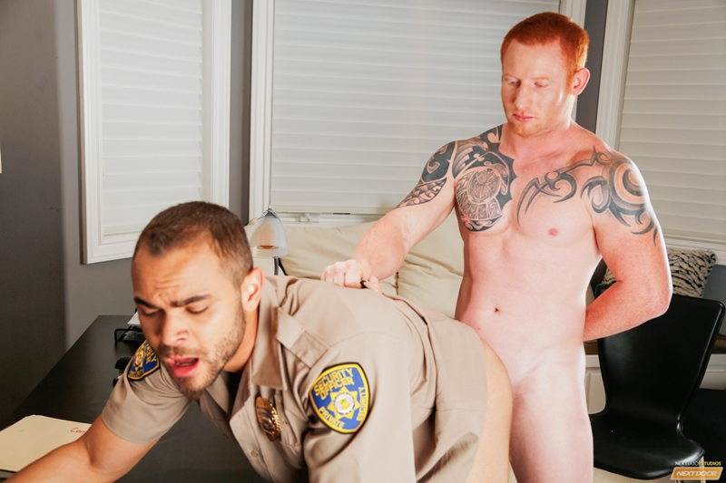 NextDoorBuddies-Brock-Avery-fucks-Jordan-A-crotch-bulge-swollen-cock-fucking-ass-69-thick-boner-gay-porn-star-huge-dicks-014-gay-porn-video-porno-nude-movies-pics-porn-star-sex-photo