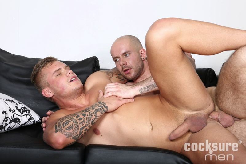 cock cage free porno sex
