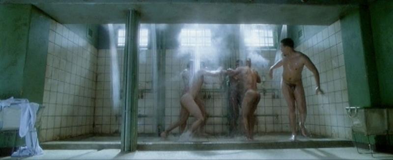 Empire-star-Terrence-Howard-Naked-Men-gay-porn-video-porno-nude-movies-pics-porn-star-sex-photo