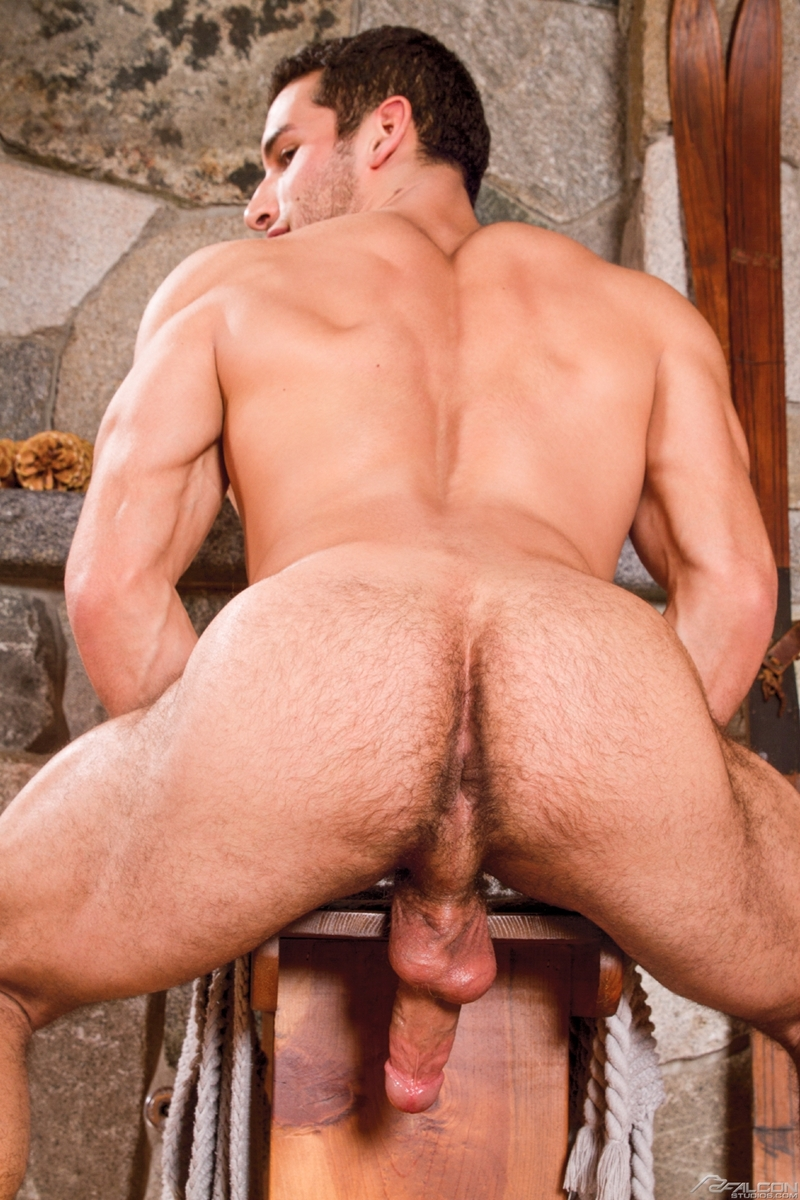 Find gay andrew stark sex videos for free