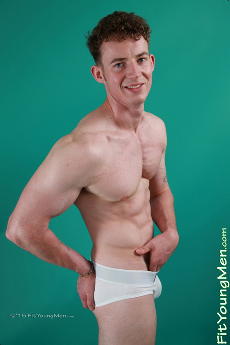 FitYoungMen-Tom-Sutcliffe-Gym-Age-23-years-old-Straight-ripped-six-pack-abs-huge-uncut-dick-smooth-chest-big-muscle-boy-pecs-001-gay-porn-video-porno-nude-movies-pics-porn-star-sex-photo