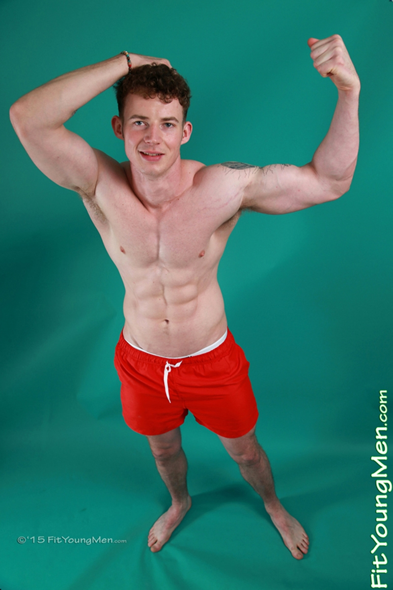 FitYoungMen-Tom-Sutcliffe-Gym-Age-23-years-old-Straight-ripped-six-pack-abs-huge-uncut-dick-smooth-chest-big-muscle-boy-pecs-003-gay-porn-video-porno-nude-movies-pics-porn-star-sex-photo