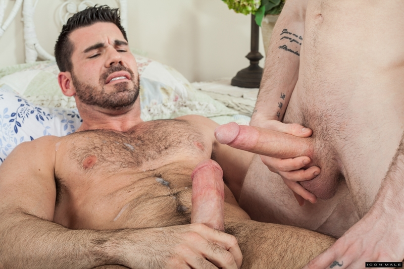 IconMale-Dirk-Caber-fucking-Colton-Grey-young-boy-school-uniform-underwear-rock-hard-erection-naked-guys-stepson-asshole-stepdad-011-gay-porn-video-porno-nude-movies-pics-porn-star-sex-photo