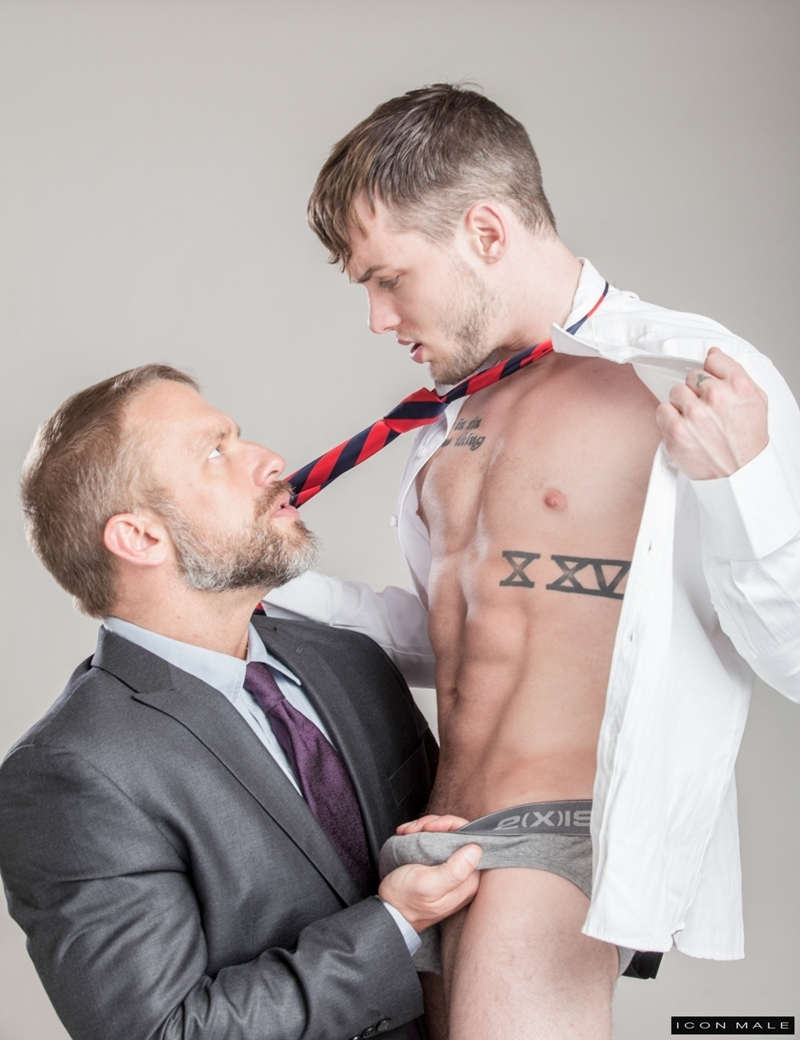 IconMale-Dirk-Caber-fucking-Colton-Grey-young-boy-school-uniform-underwear-rock-hard-erection-naked-guys-stepson-asshole-stepdad-017-gay-porn-video-porno-nude-movies-pics-porn-star-sex-photo