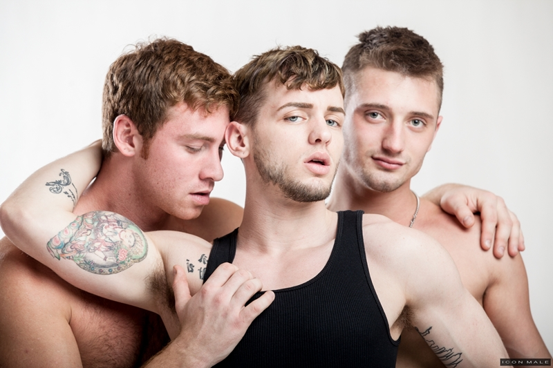 IconMale-step-brother-Connor-Maguire-football-JD-Phoenix-worship-huge-cock-asshole-fucks-two-guys-ass-cheeks-butt-hole-rimming-001-gay-porn-video-porno-nude-movies-pics-porn-star-sex-photo