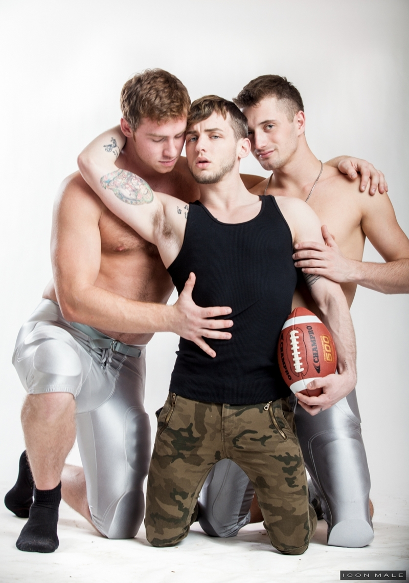IconMale-step-brother-Connor-Maguire-football-JD-Phoenix-worship-huge-cock-asshole-fucks-two-guys-ass-cheeks-butt-hole-rimming-009-gay-porn-video-porno-nude-movies-pics-porn-star-sex-photo