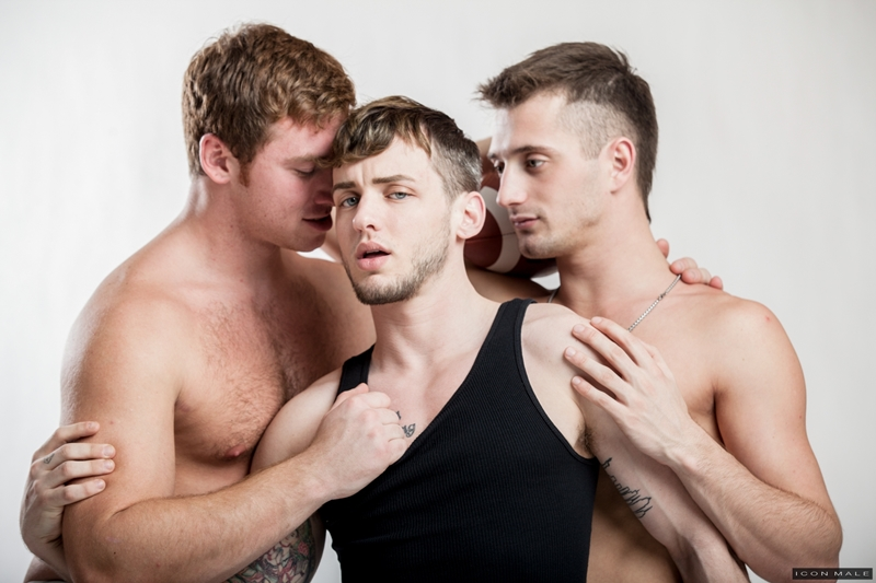 IconMale-step-brother-Connor-Maguire-football-JD-Phoenix-worship-huge-cock-asshole-fucks-two-guys-ass-cheeks-butt-hole-rimming-010-gay-porn-video-porno-nude-movies-pics-porn-star-sex-photo