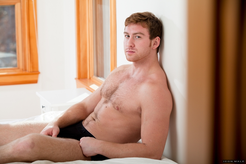IconMale-step-brother-Connor-Maguire-football-JD-Phoenix-worship-huge-cock-asshole-fucks-two-guys-ass-cheeks-butt-hole-rimming-011-gay-porn-video-porno-nude-movies-pics-porn-star-sex-photo