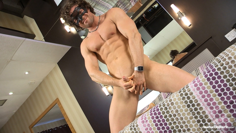 Maskurbate-Local-rock-star-Sebastien-mask-strip-strokes-8-inch-cock-muscle-body-men-sucking-dude-huge-dick-ripped-abs-huge-arms-006-gay-porn-video-porno-nude-movies-pics-porn-star-sex-photo