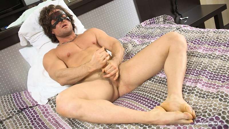 Maskurbate-Local-rock-star-Sebastien-mask-strip-strokes-8-inch-cock-muscle-body-men-sucking-dude-huge-dick-ripped-abs-huge-arms-012-gay-porn-video-porno-nude-movies-pics-porn-star-sex-photo