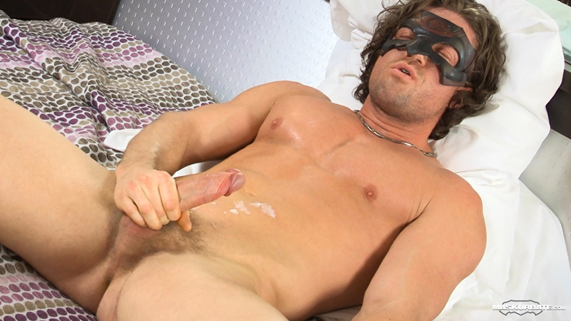 Maskurbate-Local-rock-star-Sebastien-mask-strip-strokes-8-inch-cock-muscle-body-men-sucking-dude-huge-dick-ripped-abs-huge-arms-014-gay-porn-video-porno-nude-movies-pics-porn-star-sex-photo