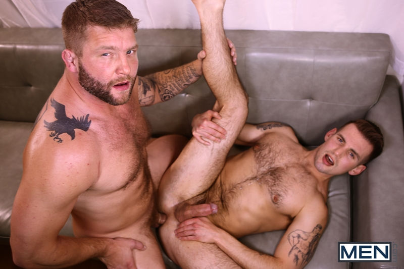 homo hot fuck sex work