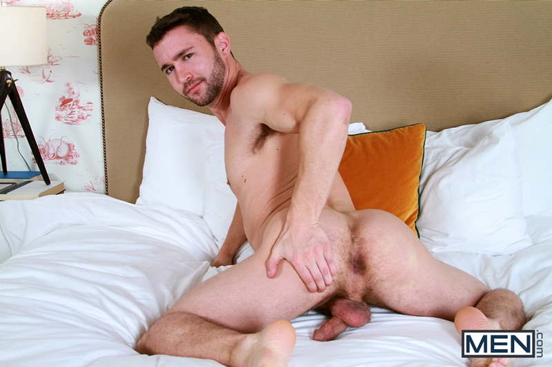Men-com-Colt-Rivers-cocksucking-butt-hole-rimming-Colt-Callaghan-sexy-redhead-male-hot-big-low-hanging-balls-ginger-dick-ass-fucked-004-gay-porn-video-porno-nude-movies-pics-porn-star-sex-photo