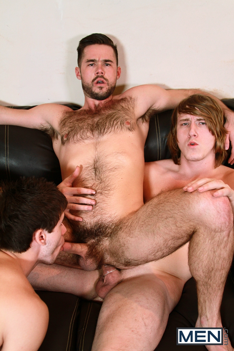 Men-com-Tom-Faulk-sucks-Will-Braun-fucks-Mike-De-Marko-gay-threesome-rub-suck-big-straight-boy-cock-porn-star-hung-muscle-hairy-008-gay-porn-video-porno-nude-movies-pics-porn-star-sex-photo