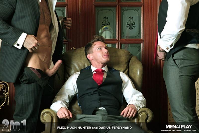 MenatPlay-Flex-Xtremmo-Darius-Ferdynand-dark-Hugh-Hunter-suck-big-muscle-dick-tag-fuck-ass-office-men-suits-suited-gay-sex-cum-001-gay-porn-video-porno-nude-movies-pics-porn-star-sex-photo