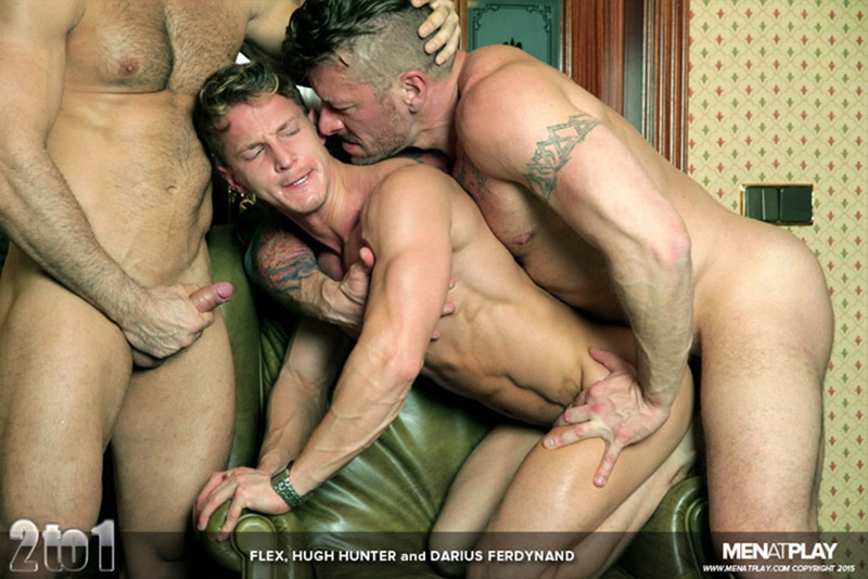 MenatPlay-Flex-Xtremmo-Darius-Ferdynand-dark-Hugh-Hunter-suck-big-muscle-dick-tag-fuck-ass-office-men-suits-suited-gay-sex-cum-002-gay-porn-video-porno-nude-movies-pics-porn-star-sex-photo