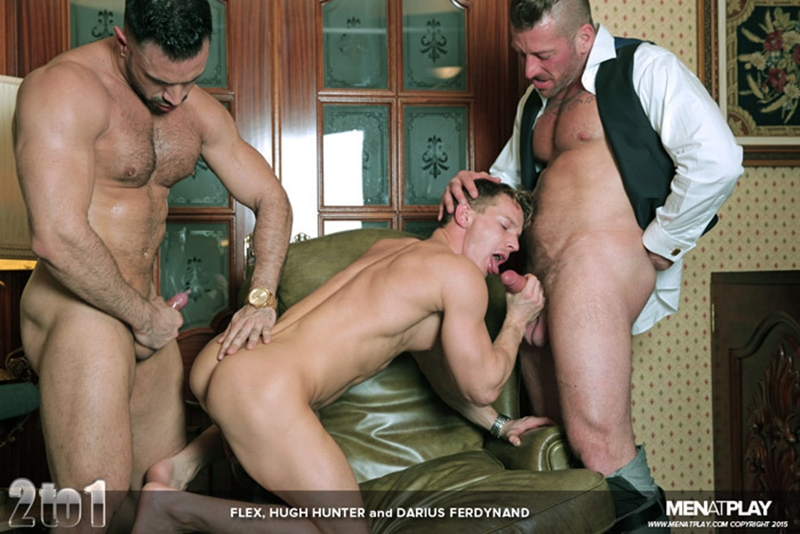 MenatPlay-Flex-Xtremmo-Darius-Ferdynand-dark-Hugh-Hunter-suck-big-muscle-dick-tag-fuck-ass-office-men-suits-suited-gay-sex-cum-018-gay-porn-video-porno-nude-movies-pics-porn-star-sex-photo
