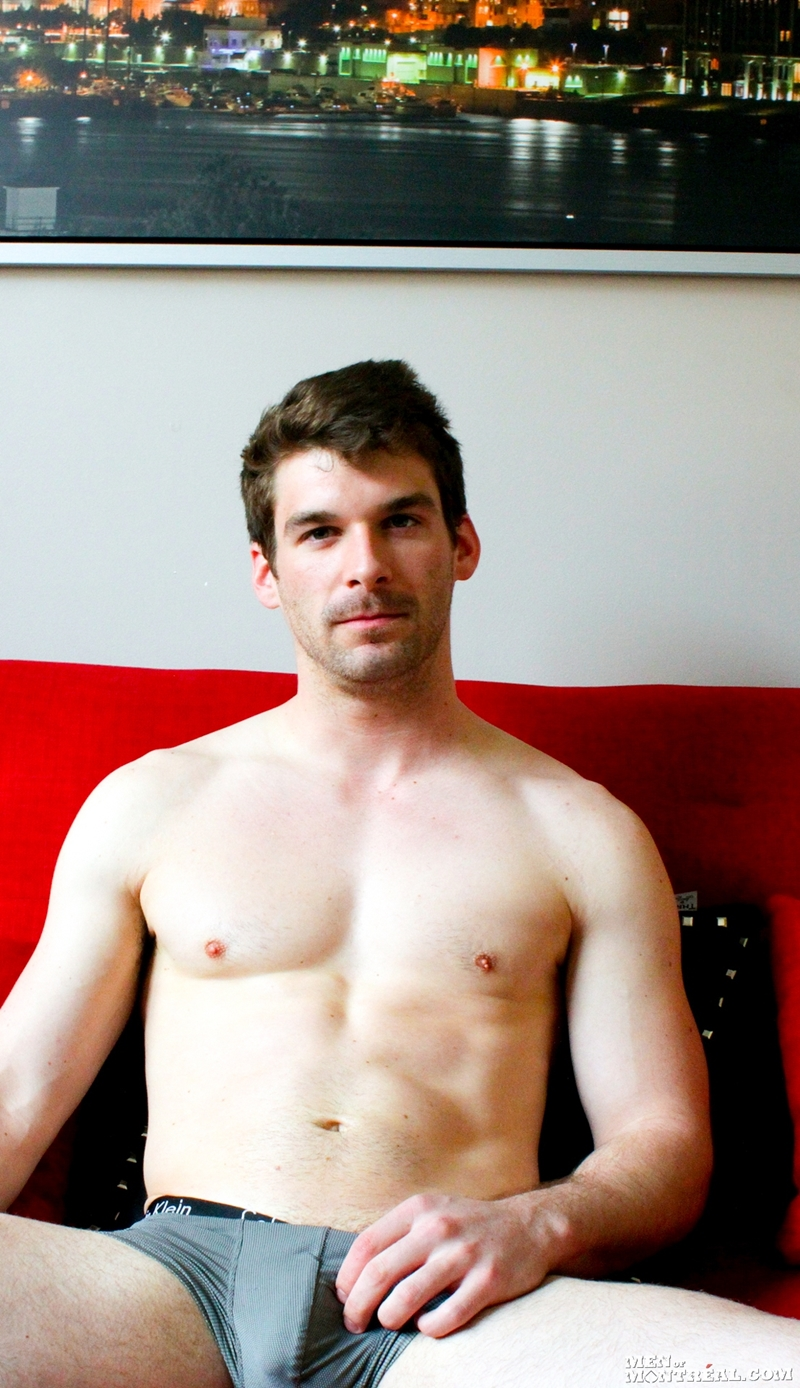 Gay movie of dustin cooper wants to give