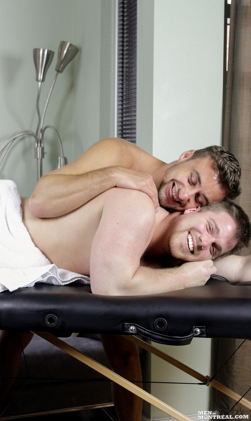 MenofMontreal-tattoo-hunk-Marko-Lebeau-beautiful-man-Samuel-Stone-massage-big-muscle-cock-mouth-ass-cock-sucker-ass-rimmer-002-gay-porn-video-porno-nude-movies-pics-porn-star-sex-photo
