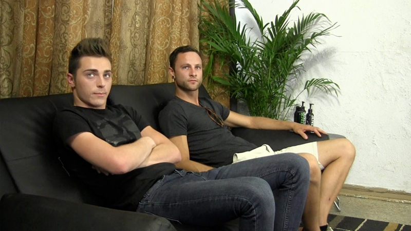 StraightFraternity-Since-18-year-old-Gage-and-Alex-cocksuckers-fucking-asshole-thighs-hairy-smooth-ass-cracks-jacking-off-straight-boys-001-gay-porn-video-porno-nude-movies-pics-porn-star-sex-photo