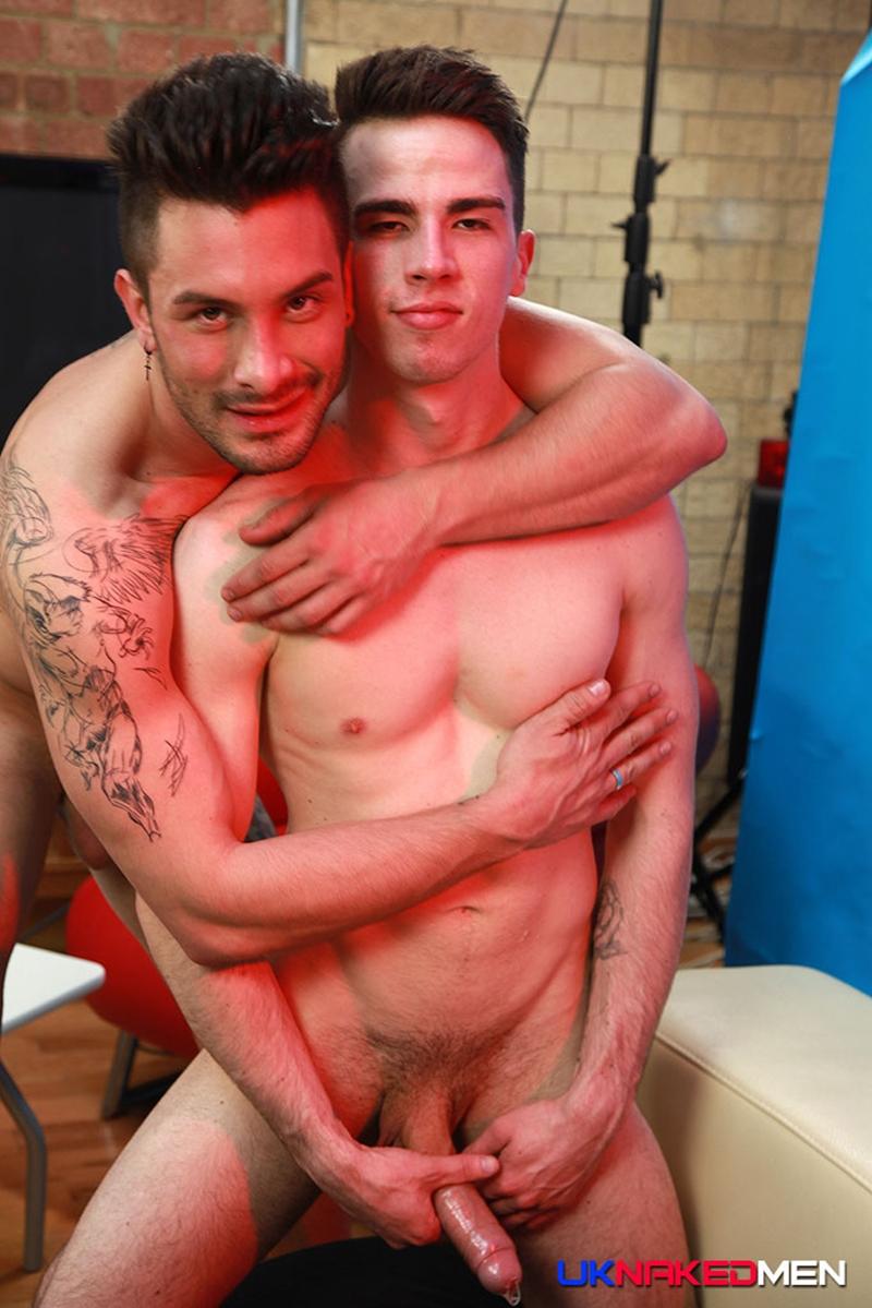 Andrea Suarez Gay Porn Xvideos horny threesome ass fuck andrea suarez brute club jason