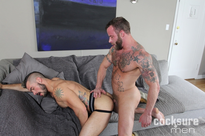 CocksureMen-Derek-Parker-Aarin-Asker-tattoo-bearded-muscle-studs-jock-straps-hairy-hole-raw-sucks-balls-deep-bareback-fucking-010-gay-porn-video-porno-nude-movies-pics-porn-star-sex-photo