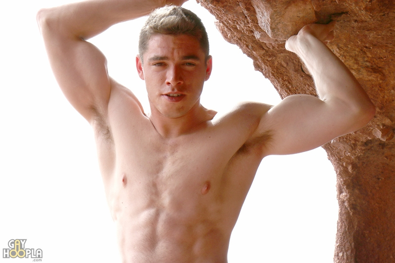 GayHoopla-Joel-Wentz-rugged-mountain-climber-manly-macho-masculine-hunk-guy-hairy-chest-sweaty-jocks-muscle-hunk-ripped-abs-004-gay-porn-video-porno-nude-movies-pics-porn-star-sex-photo