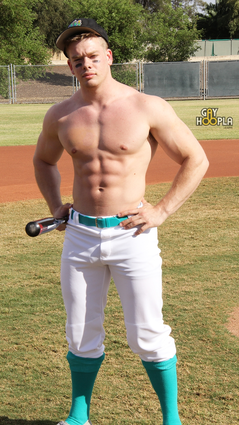 GayHoopla-baseball-player-naked-sportmen-big-cock-muscle-all-american-dudes-jock-strap-Jimmy-Bona-tight-smooth-ass-hole-fratmen-002-gay-porn-video-porno-nude-movies-pics-porn-star-sex-photo
