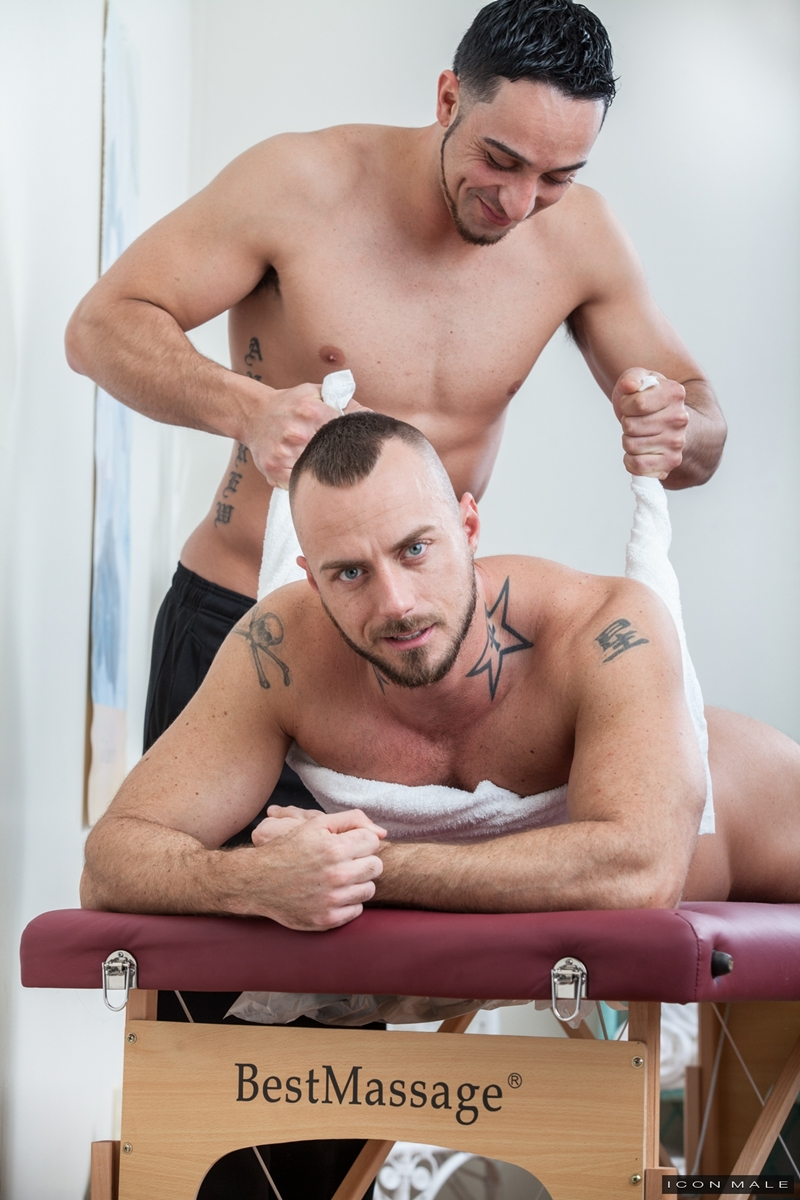 dukke porno gay escort massage