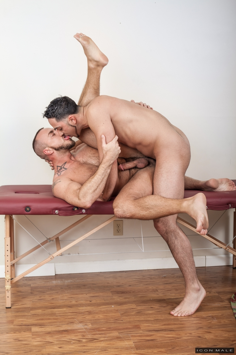 gay muscle massage amateur pornofilme gratis