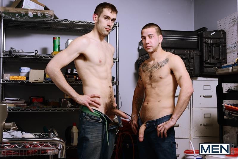 Men-com-nude-young-men-fucking-Dimitri-Kane-ass-rimming-Patrick-Isley-huge-hot-cock-hairy-cock-bush-pubic-hair-slim-guys-kiss-001-gay-porn-video-porno-nude-movies-pics-porn-star-sex-photo