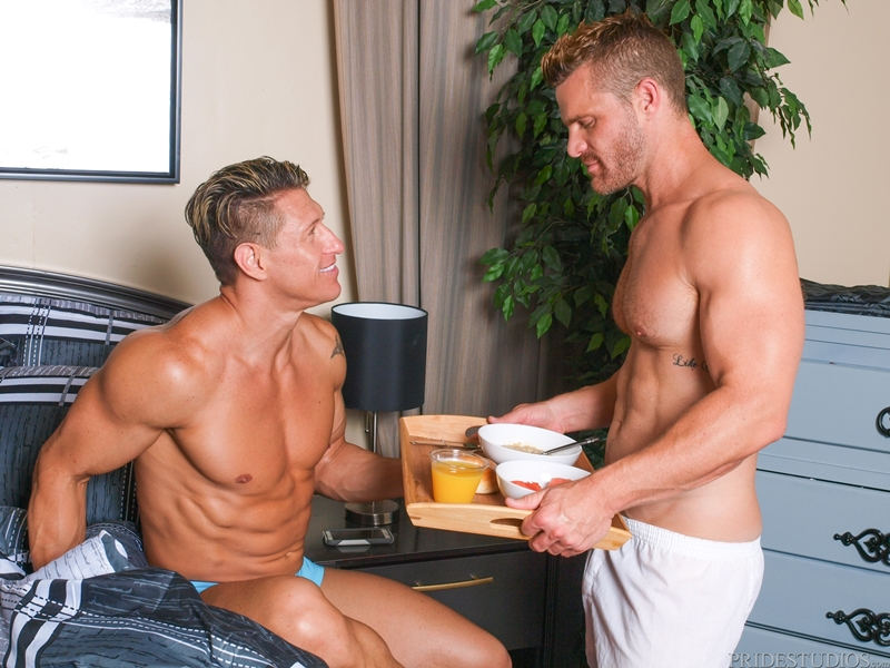 MenOver30-Braxton-tanned-sexy-stud-Smith-Caleb-Troy-naked-muscle-men-tight-ass-fucking-tattoo-hairy-shaved-chest-cum-shot-load-001-gay-porn-video-porno-nude-movies-pics-porn-star-sex-photo