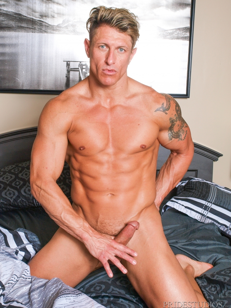 MenOver30-Braxton-tanned-sexy-stud-Smith-Caleb-Troy-naked-muscle-men-tight-ass-fucking-tattoo-hairy-shaved-chest-cum-shot-load-005-gay-porn-video-porno-nude-movies-pics-porn-star-sex-photo