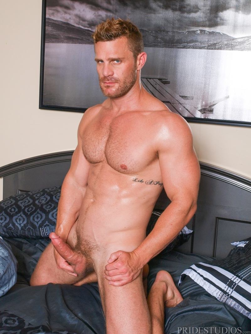 MenOver30-Braxton-tanned-sexy-stud-Smith-Caleb-Troy-naked-muscle-men-tight-ass-fucking-tattoo-hairy-shaved-chest-cum-shot-load-006-gay-porn-video-porno-nude-movies-pics-porn-star-sex-photo