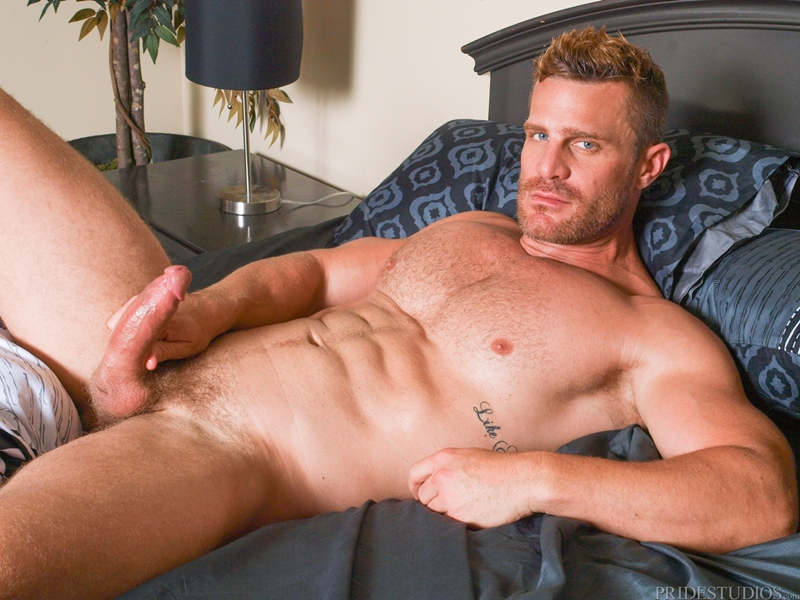 MenOver30-Braxton-tanned-sexy-stud-Smith-Caleb-Troy-naked-muscle-men-tight-ass-fucking-tattoo-hairy-shaved-chest-cum-shot-load-007-gay-porn-video-porno-nude-movies-pics-porn-star-sex-photo