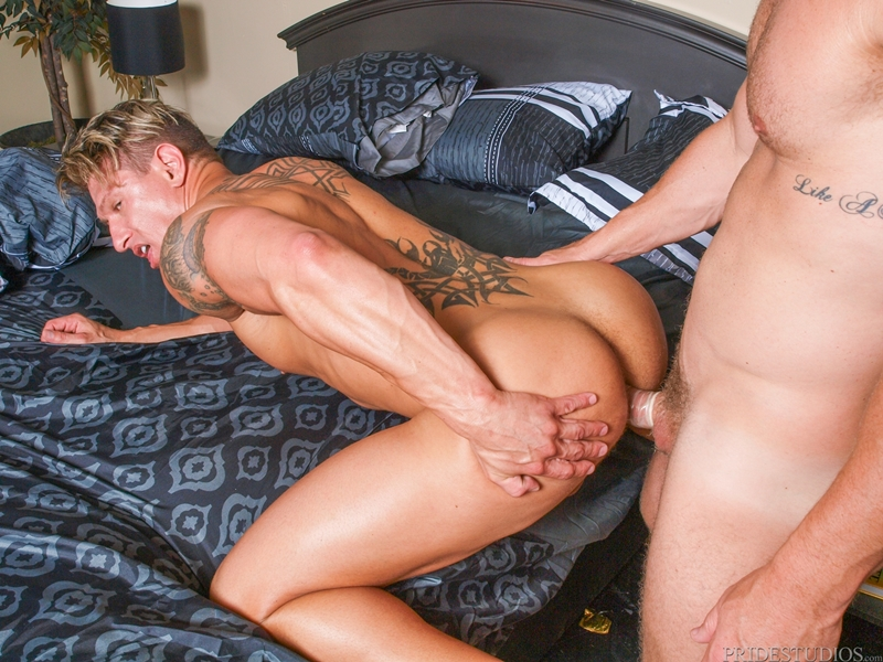 MenOver30-Braxton-tanned-sexy-stud-Smith-Caleb-Troy-naked-muscle-men-tight-ass-fucking-tattoo-hairy-shaved-chest-cum-shot-load-010-gay-porn-video-porno-nude-movies-pics-porn-star-sex-photo