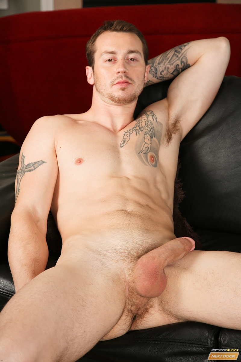 NextDoorBuddies-Mark-Long-fucked-ass-bubble-butt-Lucas-Knight-cocksucker-8-inch-thick-giant-dick-massive-cum-load-anal-rimming-003-gay-porn-video-porno-nude-movies-pics-porn-star-sex-photo
